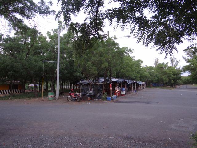DSC01910